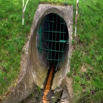 Septic Tanks System in Aggborough 10