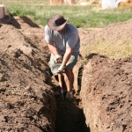 Septic Tanks System in Aislaby 10